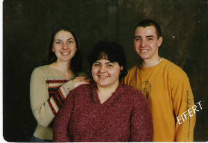Alecia, Janelle, and Billy.jpg
